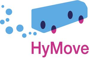HyMove